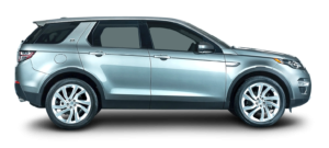 pngpix-com-silver-land-rover-discovery-car-side-png-image-300x135