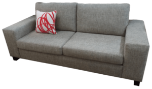 coastal-design-furniture-gray-two-seater-lounge-510x297-300x175